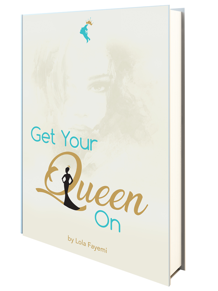 ebook-get-your-queen-on-cover-large