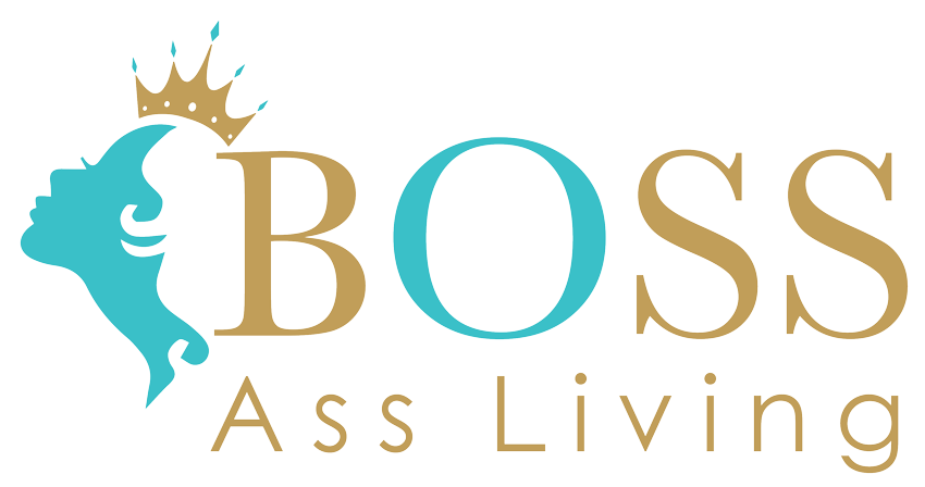 Boss-Ass-Living-Logo-Small