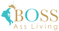 Boss-Ass-Living-Logo-mobile