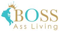 Boss-Ass-Living-Logo-mobile