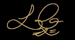 signature-gold-big