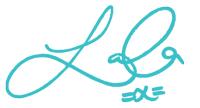signature-blue