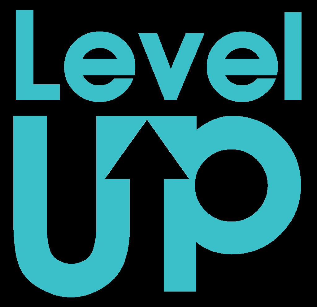 Level-Up-BLUE