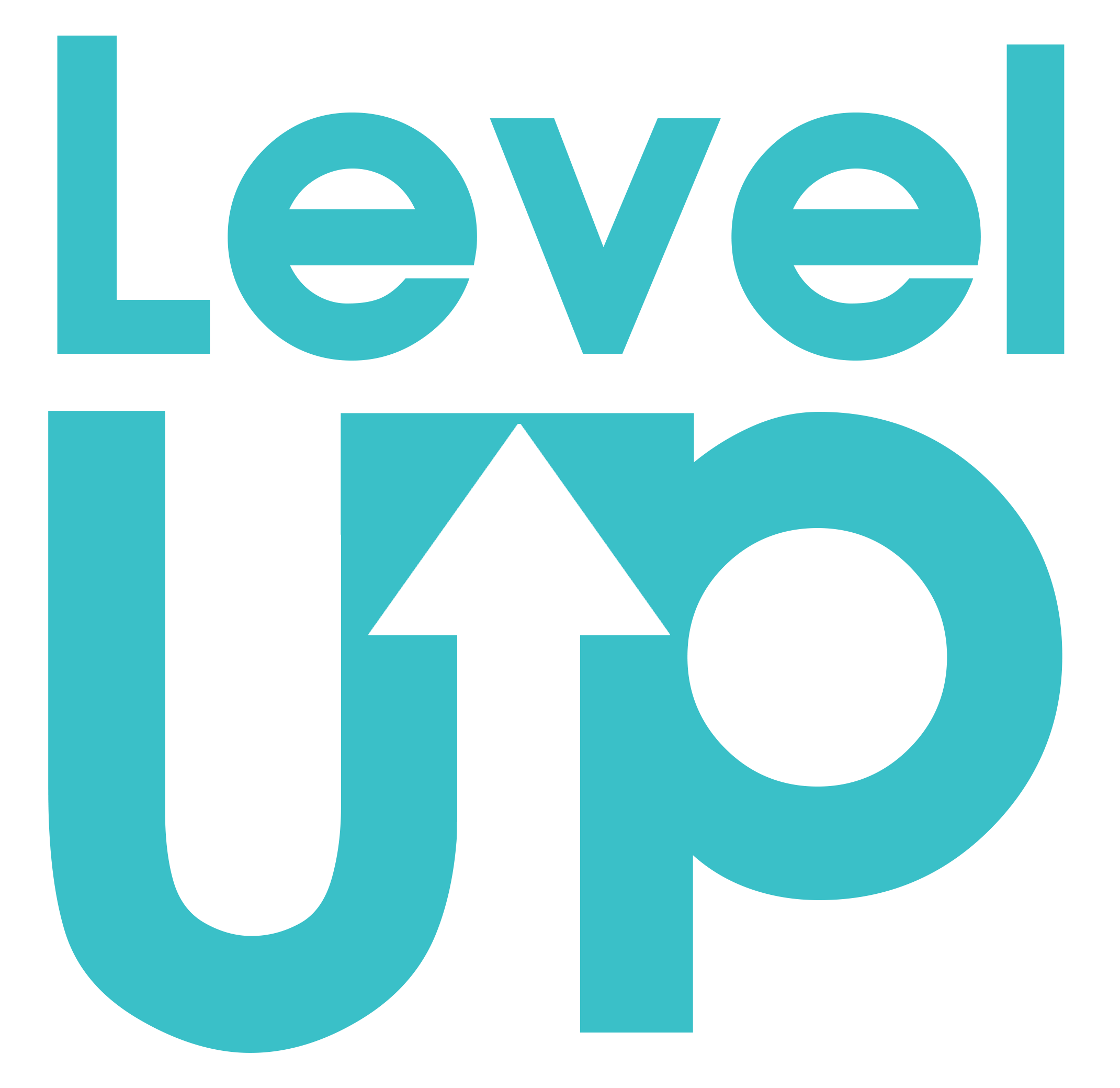 Level-Up-BLUE